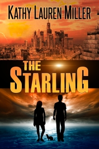 The Starling New
