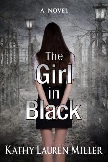 The Girl in Black final