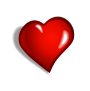 tomas-arad-heart