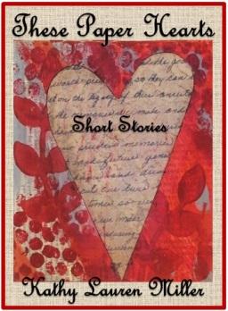 ShortStoriesPaperHearts