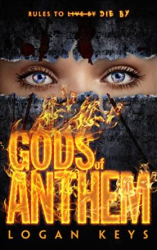 Gods of Athem