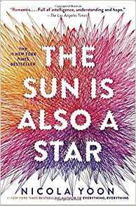 Sun is a star