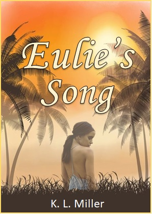Final Eulie Cover