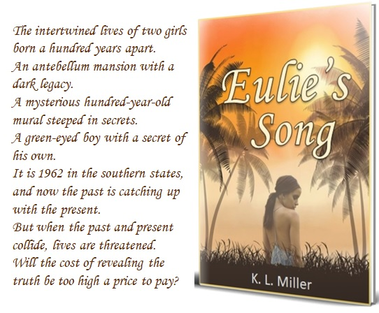 Eulie Promo2 with blurb